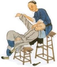 tuina-anmo_chinesische_massage